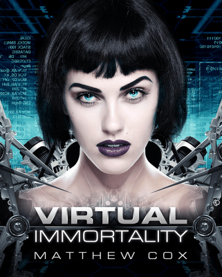 Virtual_Immortality_FB