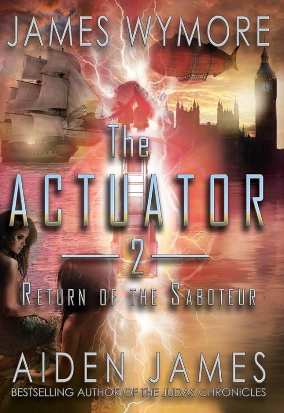 Actuator2