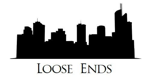 Loose_Ends