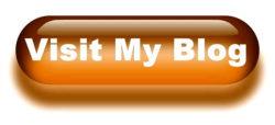 VisitBlogButton
