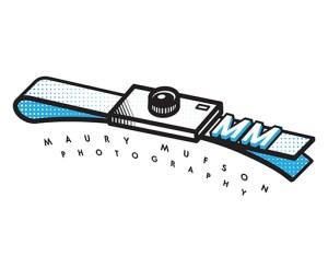 mufson-logo
