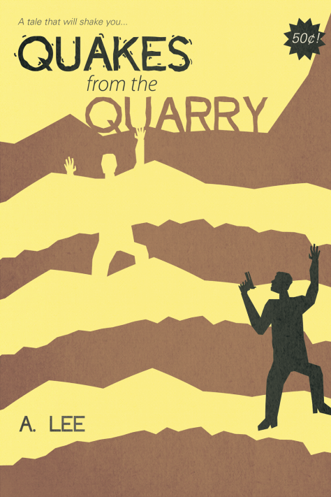 Quakes from the Quarry