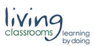 Living Classrooms logo