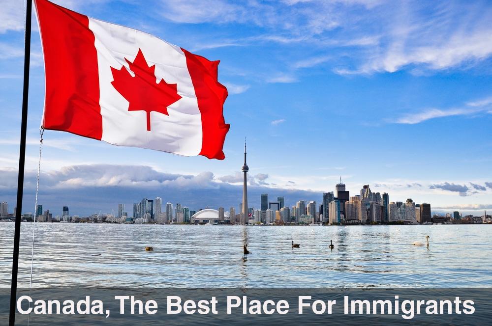 Image result for Canada flag separator banner