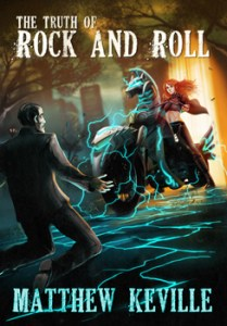 Truth-of-Rock-and-Roll-for-TVTropes