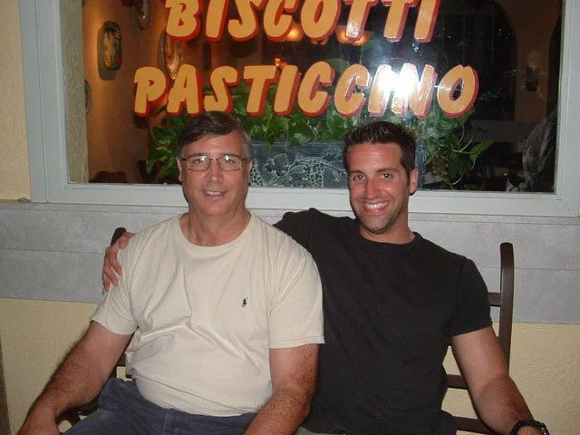 matthew-and-dad