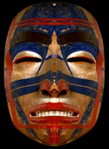 Mask-Zarr1