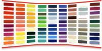 Ppg Color Chart - Ppg auto paint color chart turistite com ...