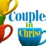 COUPLES IN CHRIST LOGO lgo5 curved