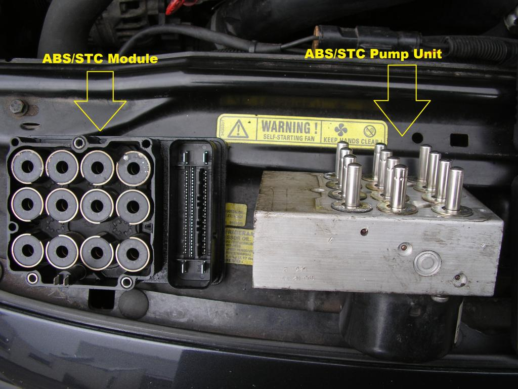 volvo xc90 abs wiring diagram for tandem axle trailer with brakes where to send your module mvs
