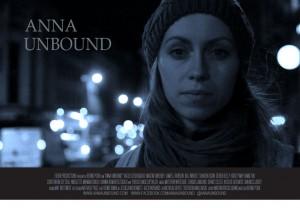 bound_poster3_landscape