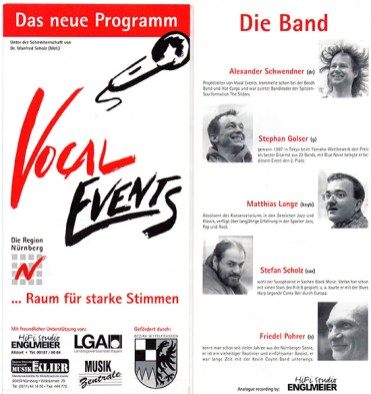 vocal_events_1_LB