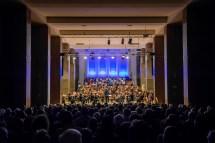 Serenade, 5. Juni 2014 - Nürnberger Symphoniker