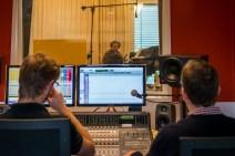 Wavehouse Studio