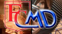 FCMD-Standbild
