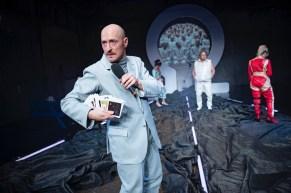 Foto: Theater Konstanz | Ilja Mess