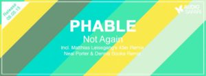 Phable - Not again
