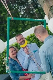 bruiloft_VanderLinden_023-(C)-MatthijsJonkerFotografie-2019