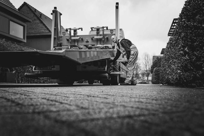 beroep-in-beeld-berger-stefan_009-(C)-MatthijsJonkerFotografie-2020