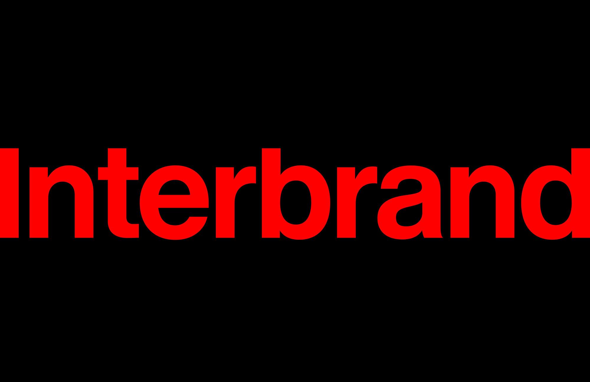Team Logo Design Ideas