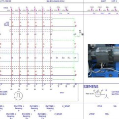 Omron Temperature Controller Wiring Diagram 220 Sub Panel Electrical Engineering Department