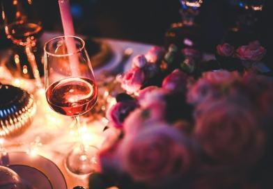 Perchè il vino fa male e fa ingrassare