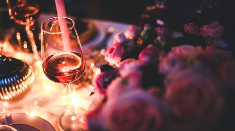 Il vino fa ingrassare