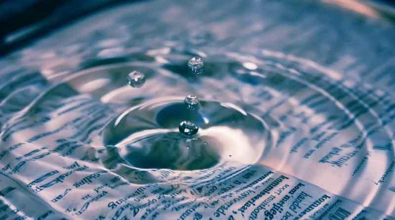L'osmosi e la soluzione isotonica, ipotonica, ipertonica