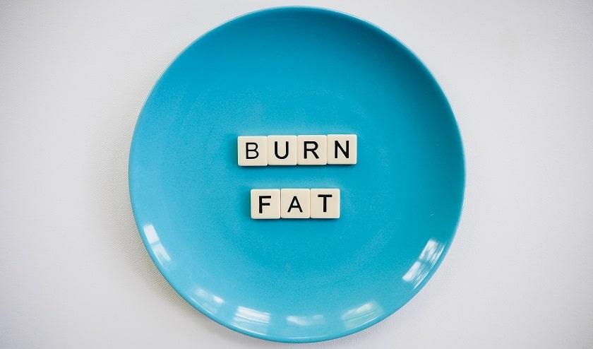 numero di noci nella dieta chetogenica