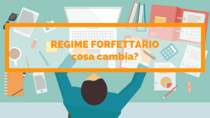Read more about the article Il regime forfettario