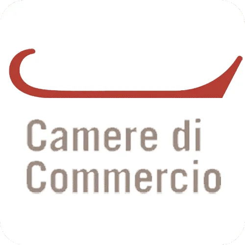 Commercialista a Roma
