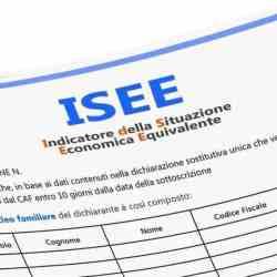 Consulenza Fiscale Roma