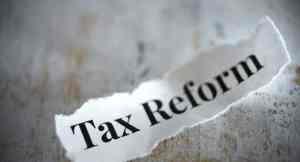 Riflessioni sulla Riforma Fiscale: possibili soluzioni