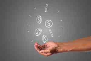 Read more about the article Contributi Covid esenti da tassazione