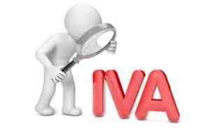 Credito Iva 2020: le regole per la compensazione
