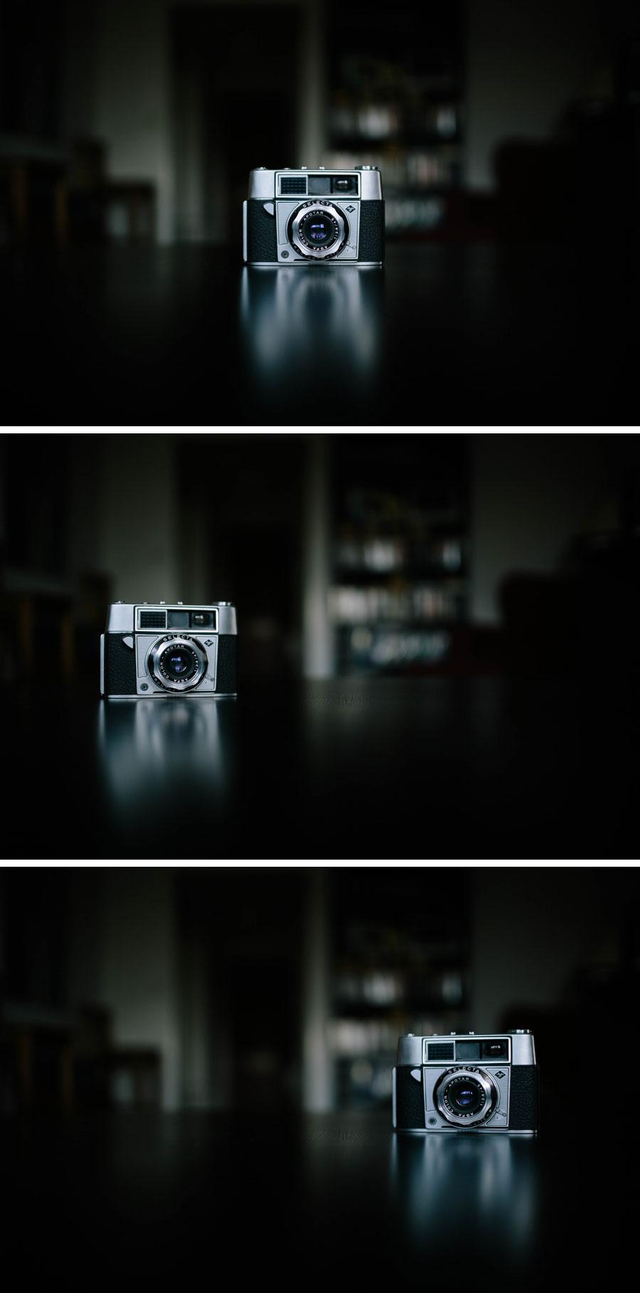 farfars_gamla_kamera