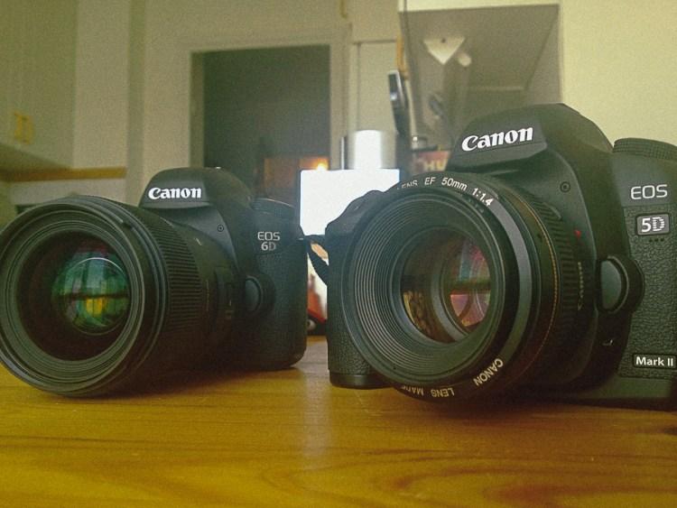 lite_kamera