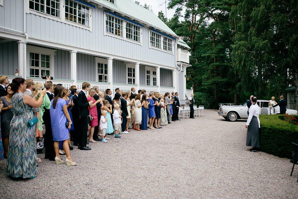 bröllop onsala herrgård