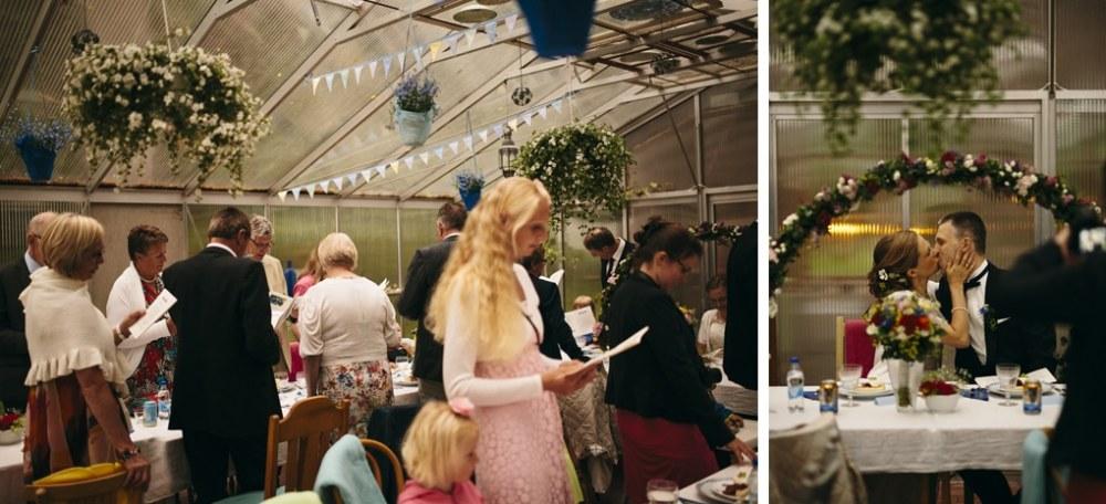 bröllop i vänersborg