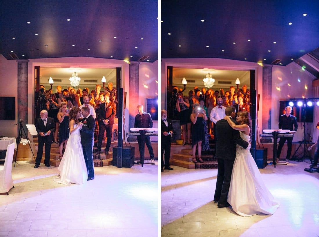 Destination Wedding Photographer Mattias Andersson