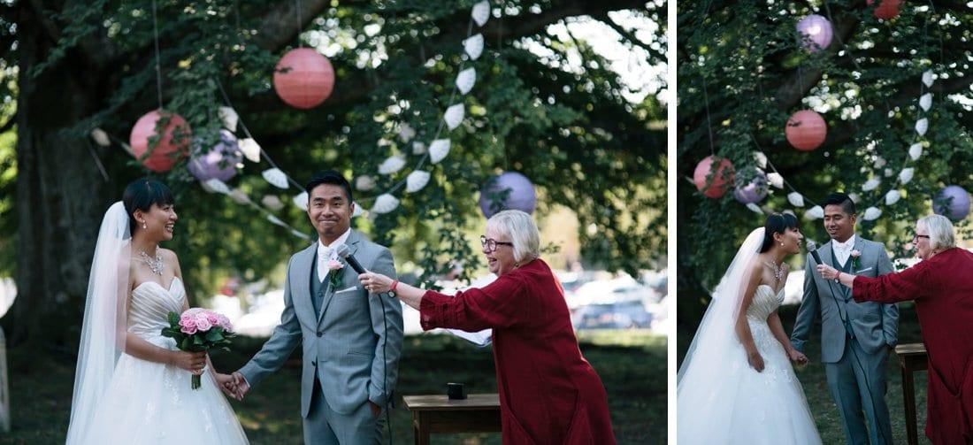 bröllop borås, almenäs