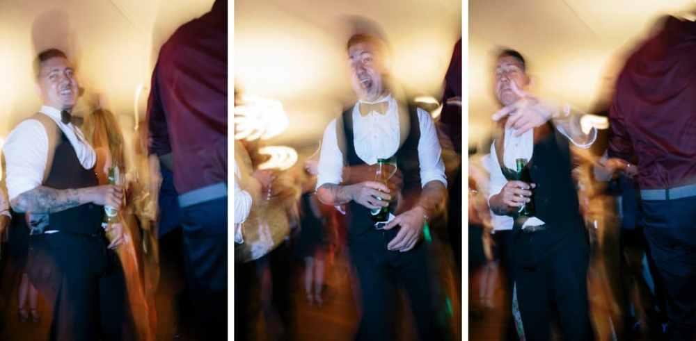 Swedish Wedding Photographer