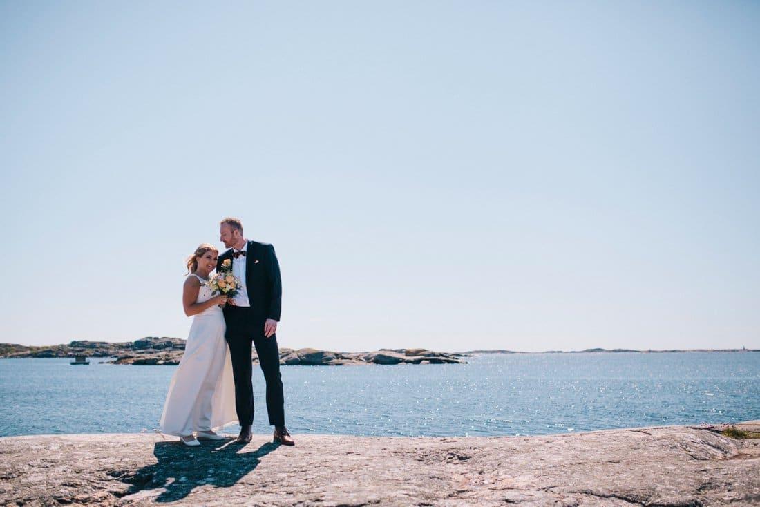 bröllopsfotograf göteborg, bröllopsfotograf stockholm, bröllopsfotograf malmö
