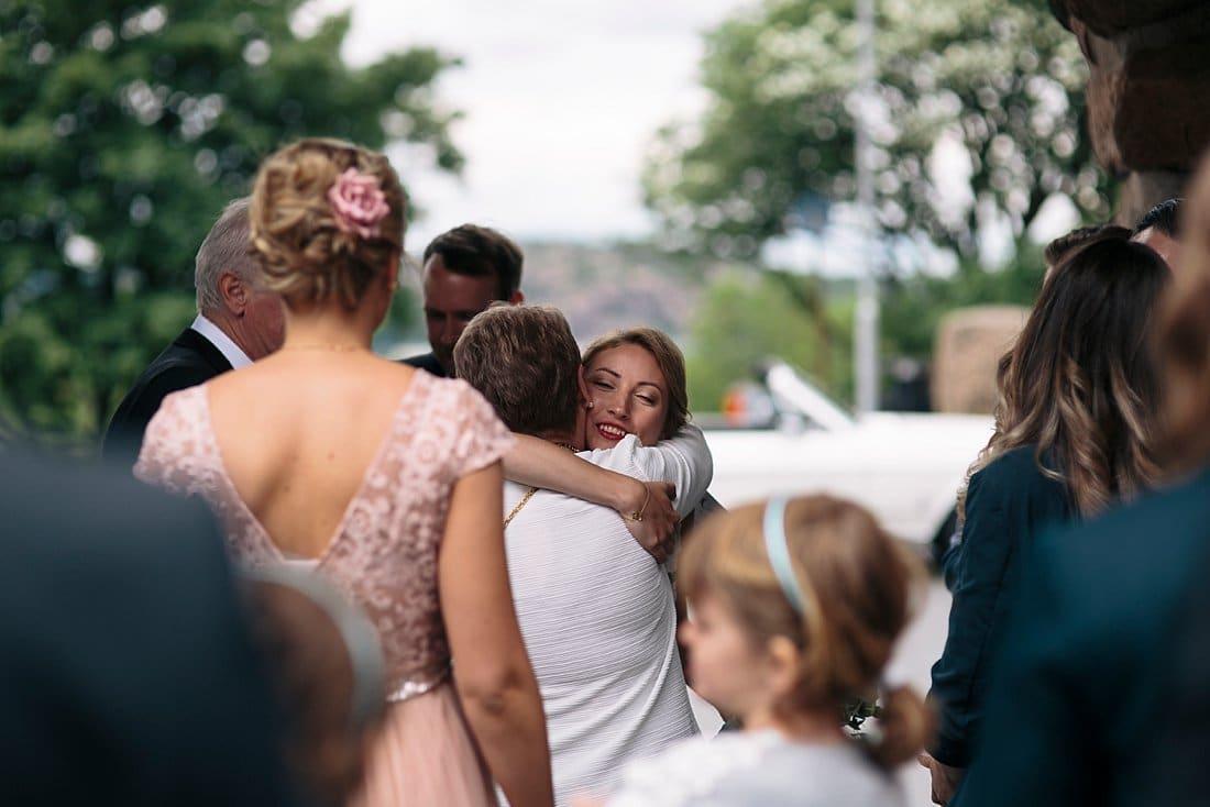 bröllop masthuggskyrkan