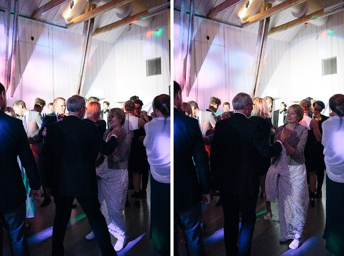 bröllop stora holm
