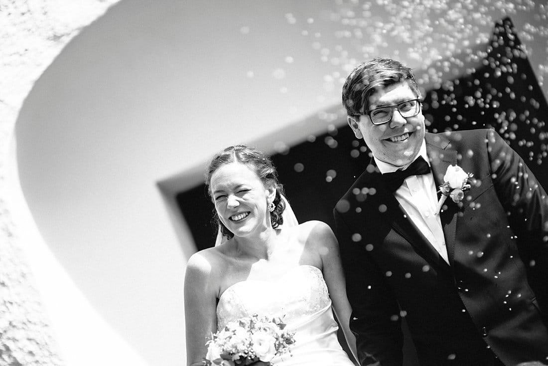 bröllop dannäs kyrka