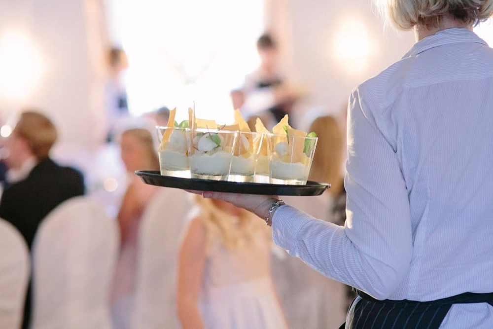 bröllop presteruds herrgård