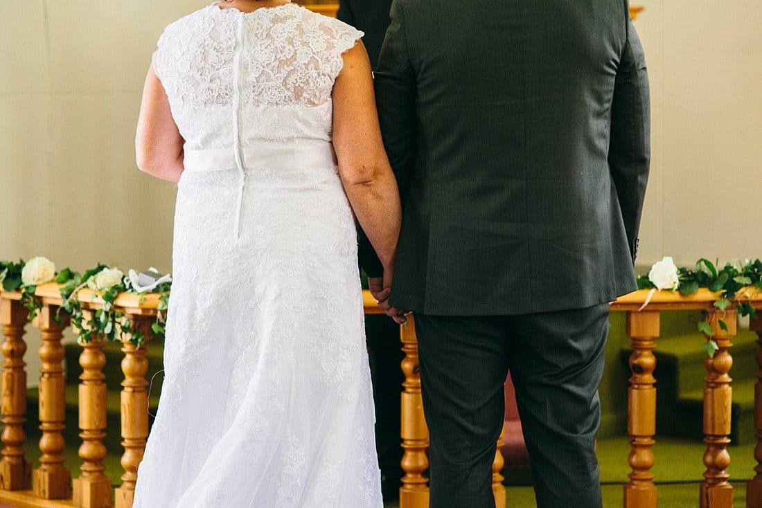 bröllop lindome