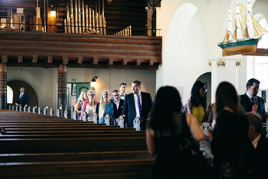bröllop göteborg masthuggskyrkan