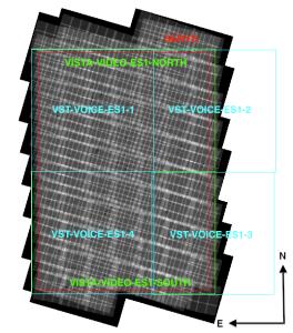 vst-voice-overlay-120228-es1-labels